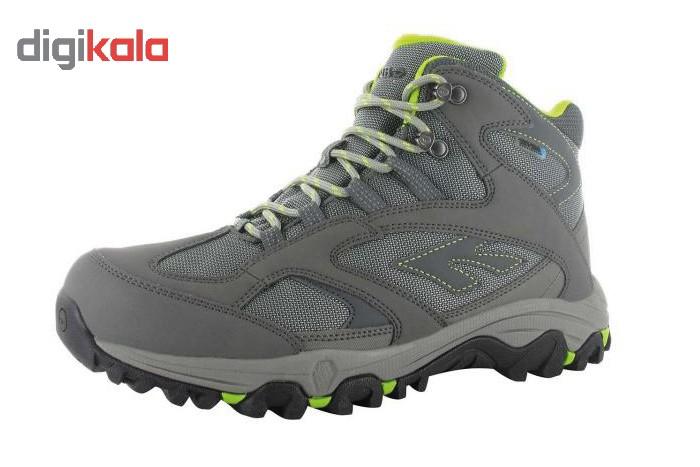 کفش کوهنوردی لیما