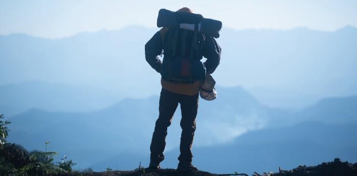 برندهای معتبر کوله پشتی کوهنوردی