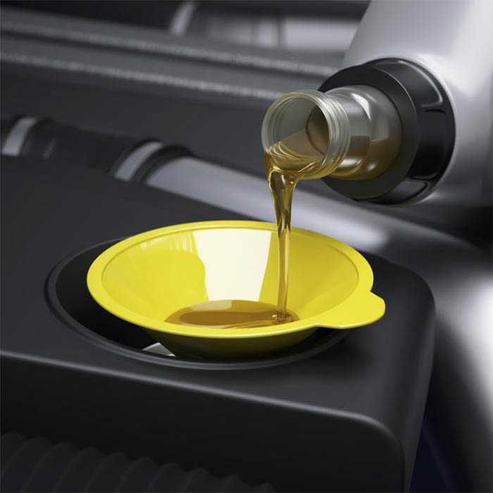 راهنمای انتخاب روغن موتور مناسب برای خودرو