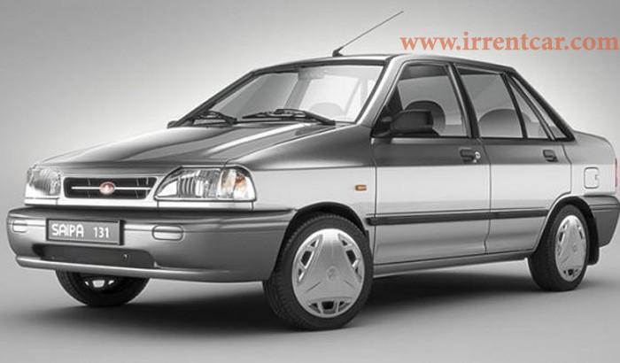 معرفی بهترین روغن موتور برای پراید 131 + لینک خرید از دیجی کالا