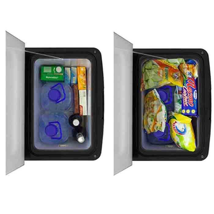 خرید اینترنتی یخچال فندکی ماشین دیجی کالا به همراه ارسال رایگان