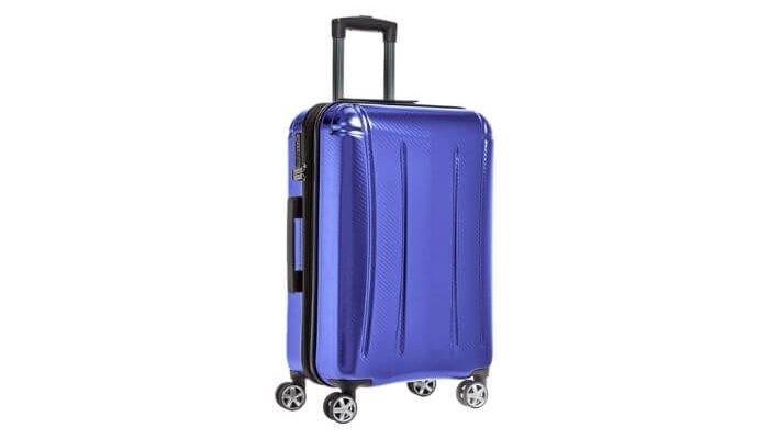 خريد چمدان هوشمند