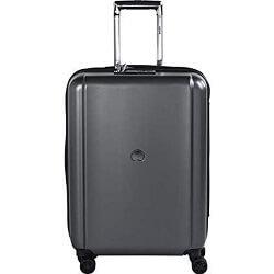 چمدان هوشمند دلسی پاریس