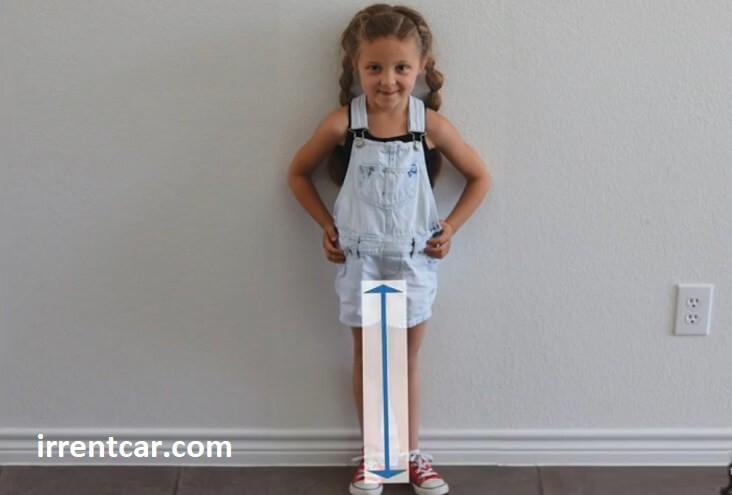 راهنمای خرید دوچرخه برای کودکان