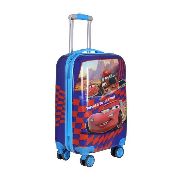 چمدان کودک مک کویین