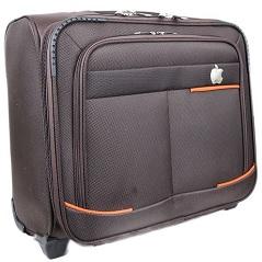 چمدان خلبانی اپل