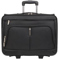 چمدان خلبانی امیننت