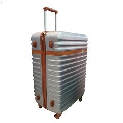 بهترین مارک چمدان مسافرتی ایرانی