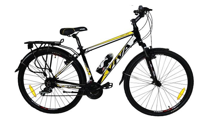 دوچرخه شهری ارزان ویوا