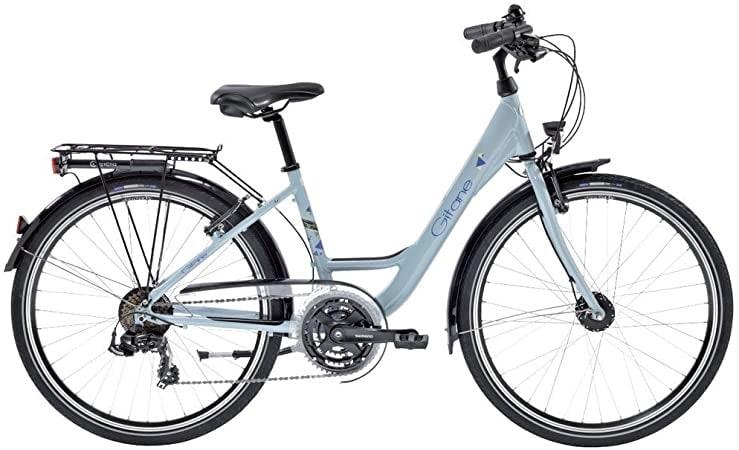 دوچرخه شهری ارزان