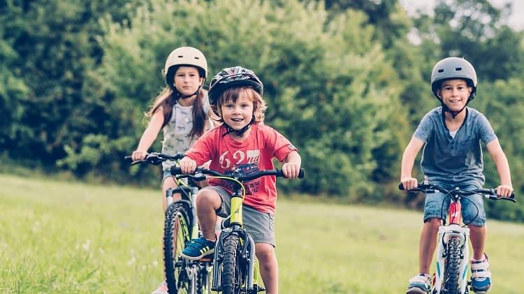 قیمت دوچرخه برای کودکان