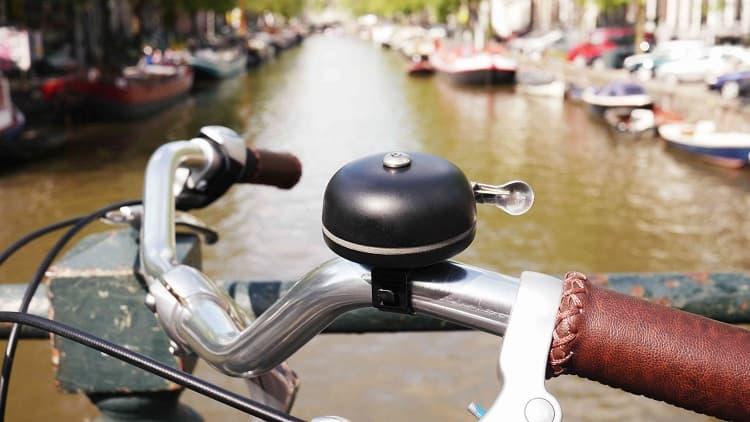 قیمت انواع دوچرخه شهری