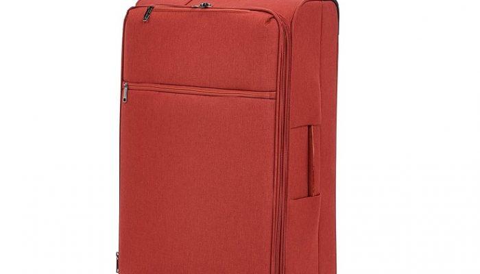 بهترین نوع چمدان