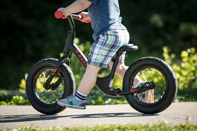 قیمت دوچرخه بچه گانه ارزان
