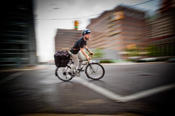 قیمت انواع دوچرخه ارزان