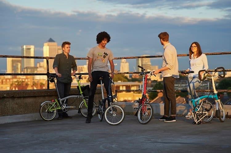 خرید دوچرخه ارزان