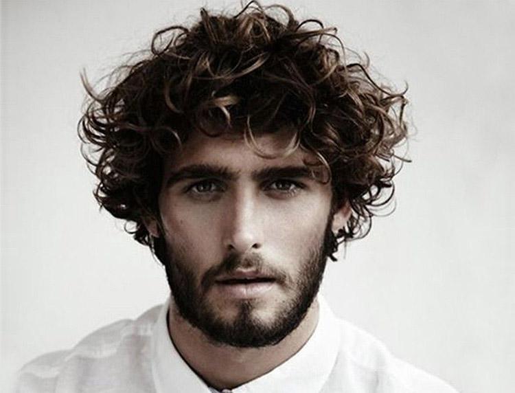فر کننده مو مردانه