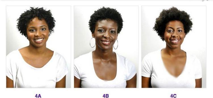 انواع فر مو موی فر خیلی ریز و وز